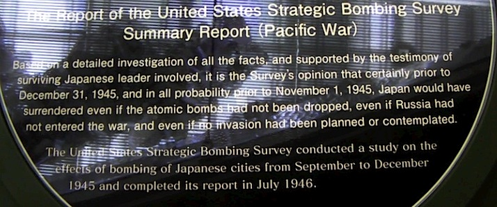 The Report of the United States Strategic Bombing Survey, Summary Report.tiff