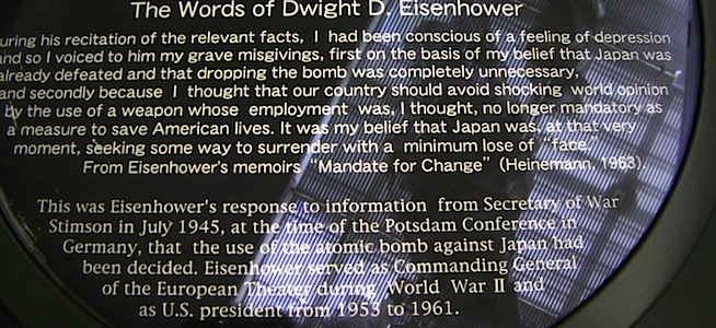 The Words of Dwight D. Eisenhower.tiff